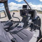 Bell 505 пришелся по вкусу курсантам и шейхам