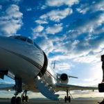 Citi Research: восстановление бизнес-авиации продолжается