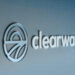 ClearWay Handling & Operations представил новый логотип в рамках ребрендинга