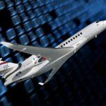 Dassault поддерживает соревнования по искусственному интеллекту
