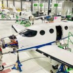 Epic Aircraft получил сертификата FAA на производство E1000