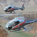 Maverick Helicopters стал стартовым заказчиком платформы Spidertracks