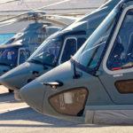 Новые подходы в оценке технического состояния вертолетов