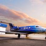 Поставки Embraer падают второй квартал подряд