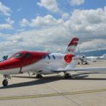 Продажи легких самолетов бьют рекорды