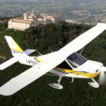 Tecnam P2010 TDI получил сертификат типа EASA