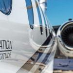Textron Aviation теряет, но надеется