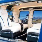В Россию был поставлен 20-й корпоративный Bell 429