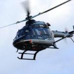«Вертолеты России» могут поставить первый Ансат Aurus в 2020 году