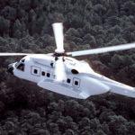 Вторичный рынок вертолетов упал