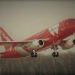 Авиаоператор Red Wings наращивает производственные мощности